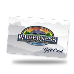 Wilderness at the Smokies - Gift Card